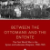 Read more about: Lecture and Conversation with Stacy Fahrenthold (UC Davis): Between the Ottomans and the Entente. The First World War in the Syrian and Lebanese Diaspora, 1908-1925